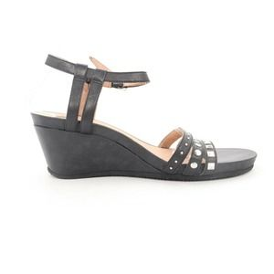 Abeo Lena Sandals Black Size US 8  ($ )89